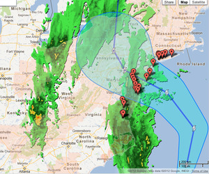 Googles-crisis-map-for-hurricane-sandy-m