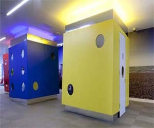 Googles-new-office-in-london-m