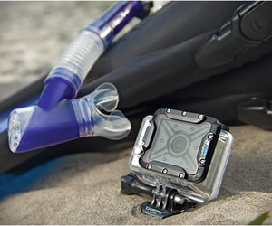 Gopro-dive-housing-m