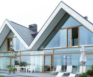 Gorgeous-home-in-copenhagen-m
