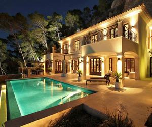 Gorgeous-luxury-villa-in-mallorca-m