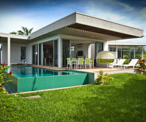 Gorgeous-modern-eco-estate-in-costa-rica-m