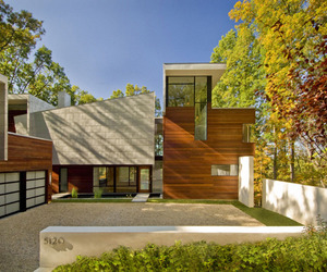 Gorgeous-wissioming-residence-on-a-wooded-site-m