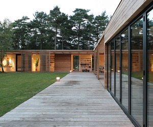 Gorgeous-wooden-home-in-the-swedish-forest-m