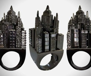 Gotham-city-ring-m