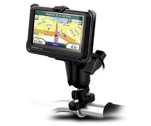 GPS Bicycle Bike or Motorcycle Mount