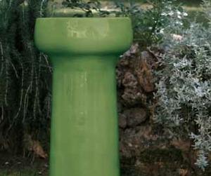 Graal-sink-by-azzura-ceramica-m