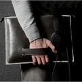 Grab-laptop-folio-by-hard-graft-s
