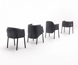 Grace-seating-by-giopato-coombes-m
