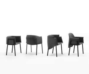 Grace-seating-system-by-giopato-coombes-m