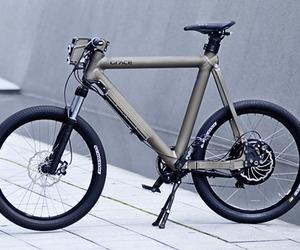 Grace-urban-e-bike-m
