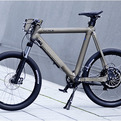 Grace-urban-e-bike-s