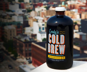 Gradys-cold-brew-iced-coffee-concentrate-m