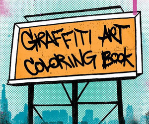 Graffiti-art-coloring-book-m