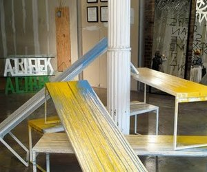 Graffiti-artist-designed-furniture-collection-m