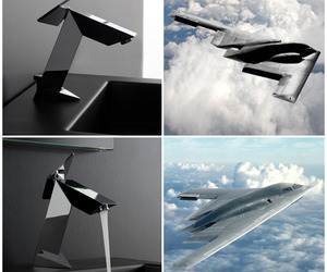 Graffs-stealth-faucet-inspired-by-b-2-stealth-bomber-m