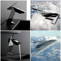 Graffs-stealth-faucet-inspired-by-b-2-stealth-bomber-s