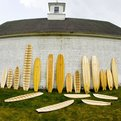 Grain-surfboards-made-in-maine-s