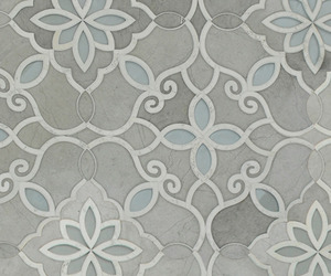 Granada-tile-collection-wins-an-annual-boy-award-m