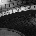 Grand-central-oyster-bar-and-restaurant-s