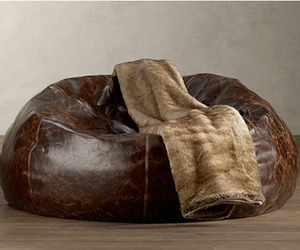 Grand-leather-bean-bag-by-restoration-hardware-m