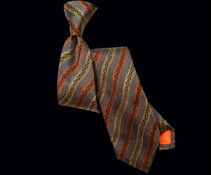 Granite-striped-tie-m