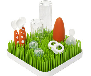 Grass-countertop-drying-rack-by-boon-m