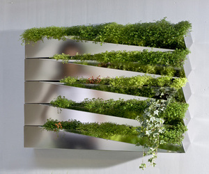 Grass-mirror-by-h2o-architectes-m