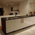 Grassroots-moderns-trespa-top-lab-plus-countertops-s