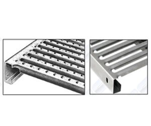 Grate-lock-steel-decking-m