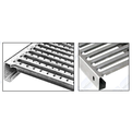 Grate-lock-steel-decking-s