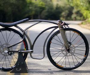 Gravity-bike-m