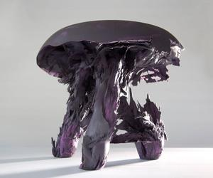 Gravity-stool-by-jolan-van-der-wiel-m