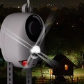 Gravitylight-5-light-powered-by-sand-gravity-s