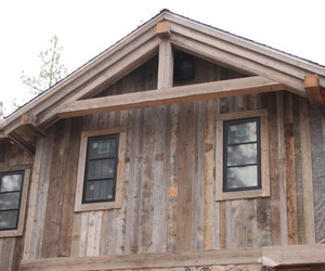Gray-barn-wood-siding-m