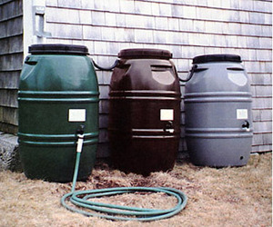 Great-american-rain-barrels-m