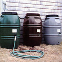 Great-american-rain-barrels-s