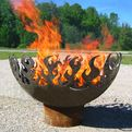 Great-bowls-o-fire-281-s