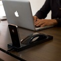 Great-design-for-iphone-desk-dock-from-moshi-moshi-s