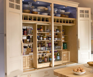 Great-kitchen-storage-m