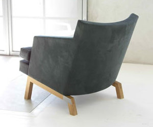 Great-nordic-designs-gothem-armchair-m