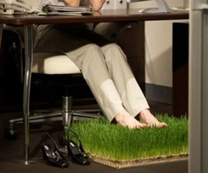 Great-office-carpet-m