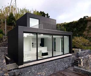 Green-architecture-of-n2x035-house-by-n2x-arquitectos-m