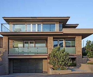 Green-architecture-of-neptune-norte-in-encinitas-m