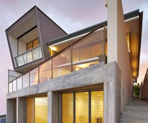 Green-architecture-of-queenscliff-house-m