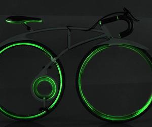 Green-bike-by-allen-chester-g-zhang-m