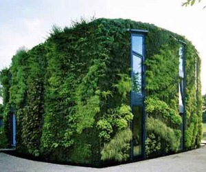 Green-building-construction-by-samyn-and-partners-m