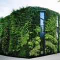 Green-building-construction-by-samyn-and-partners-s