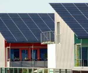 Green-buildings-boost-business-and-neighborhoods-m