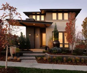 Green-construction-of-hgtv-green-home-in-denver-m